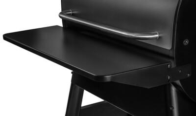 Traeger Folding Front Shelf XL(Pro 780,Ironwood 885)