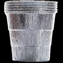 Traeger Mini Bucket Liner 5 Pack