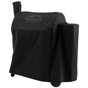 Traeger Full Length Grill Cover Pro 780