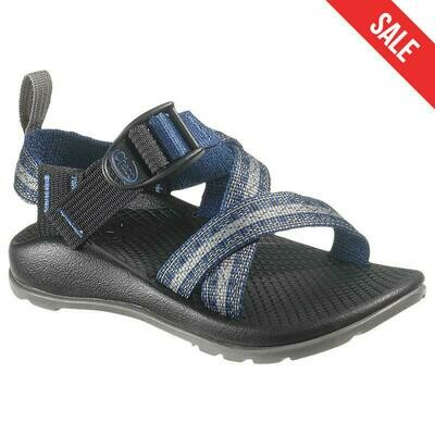 CHACO Kid's Z/1 Ecotread Stakes