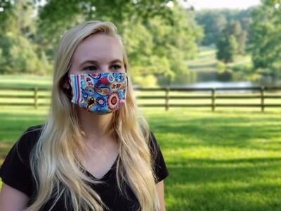 Easy Masks High Point Designer Edition