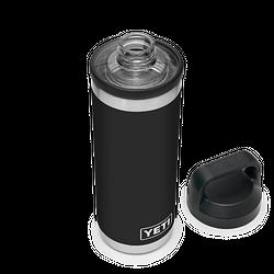 YETI Rambler 18 OZ Bottle With Chug Cap