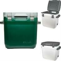 STANLEY The Cold For Days Outdoor Cooler 30qt