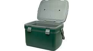 STANLEY The Easy Carry Outdoor Cooler 16qt