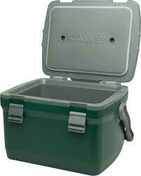 STANLEY The Easy Carry Lunch Cooler 7qt