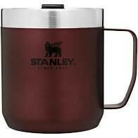STANLEY The Legendary Camp Mug
