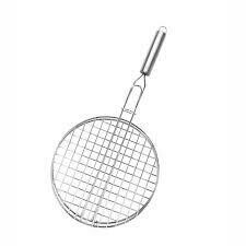 Traeger Quesadilla Grill Basket