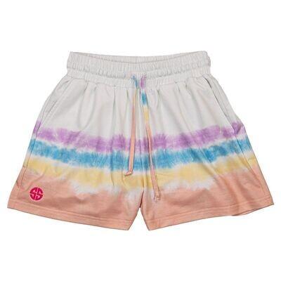 Simply Southern Coastal Shorts Sandy