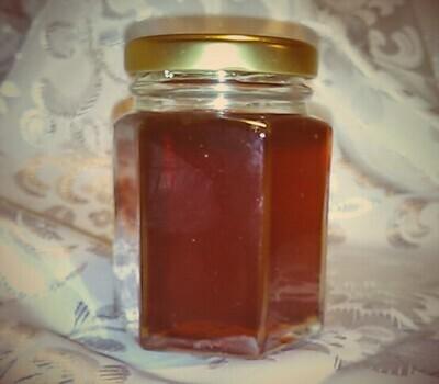 Gelée d'érable (pot 110 ml)
