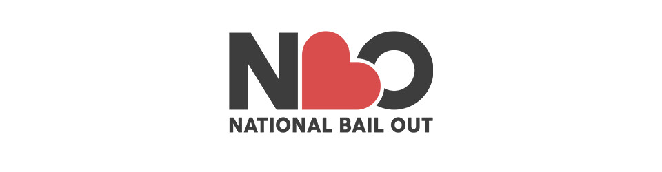 National Bail Out Donation