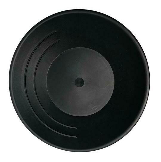 """14"""" Black Gold Pan"""