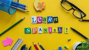 SPANISH BEGINNER 3-CLASS EBOOK