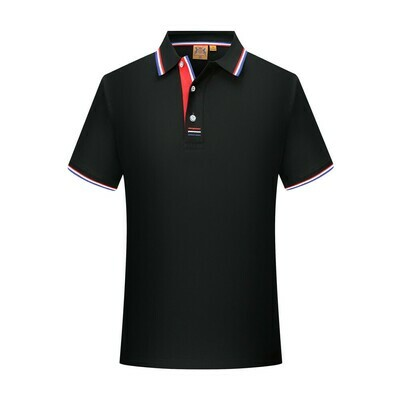 CUSTOMIZABLE - High quality business Polo - Unisex