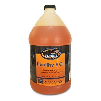 Healthy E Oil