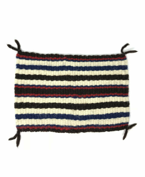 Weaving Kit - Stripe Design