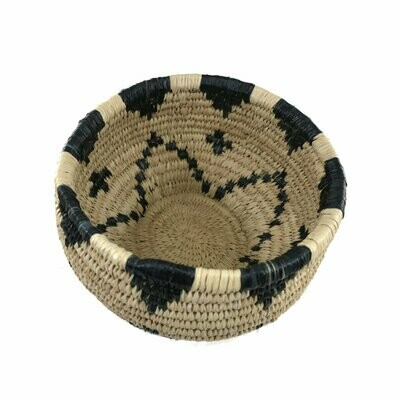 Coiled Basket Kit - Expanded Version