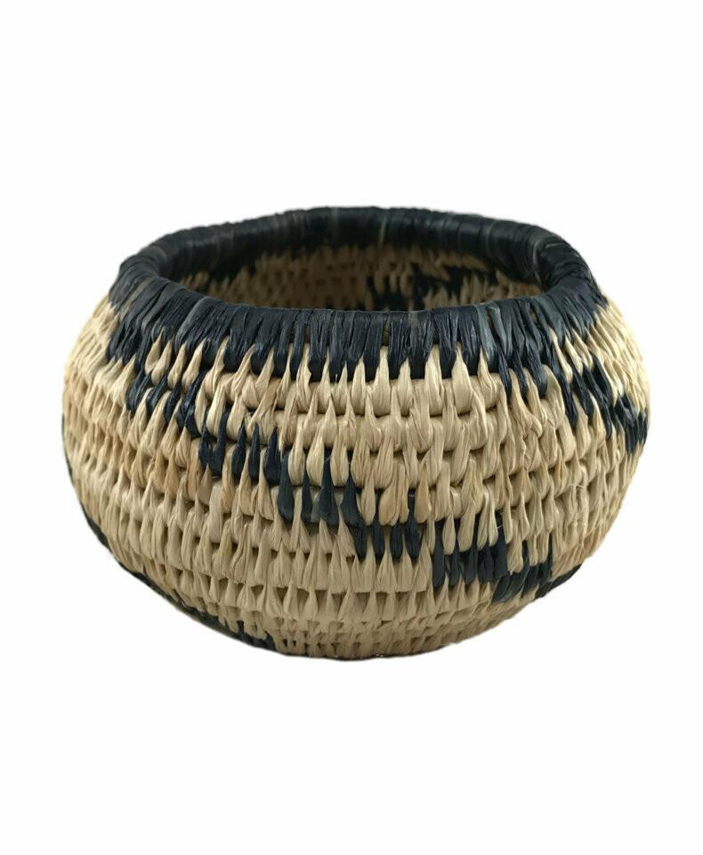 Coiled Basket Kit - Basic Version