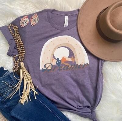 Dreamer Shirt