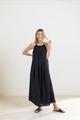 Mer-Sea: Patio Dress