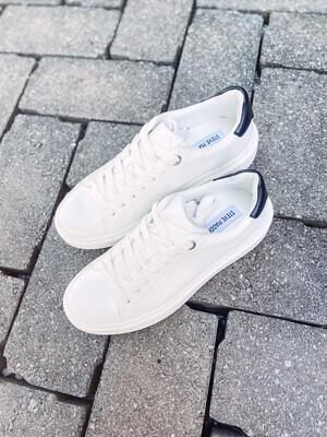 Steve Madden: Charlie Sneaker