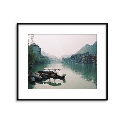 Zhen Yuan