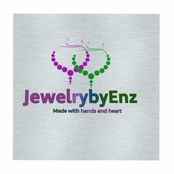 Jewelry by ENZ