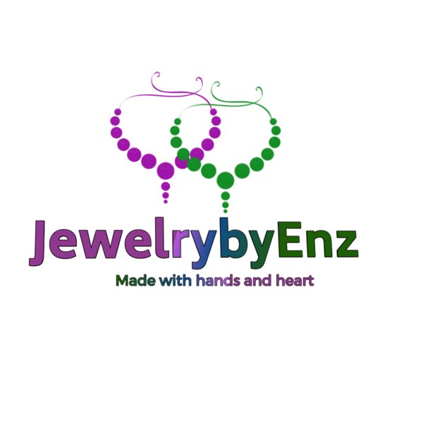 Jewelry by ENZ