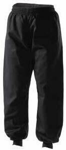 MDP uniform pants
