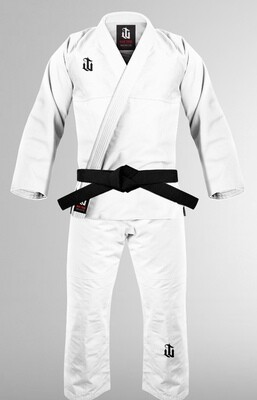 BJJ uniform - Adult Gi - Men's sizes