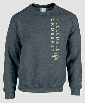 CrossFit Sweatshirt