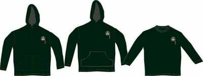 MDP uniform Sweatshirt
