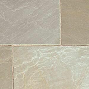 Natural Paving Classicstone Lakeland Sandstone