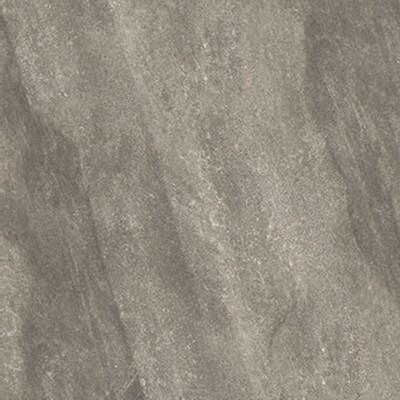 Natural Paving Classicstone Graphite Sandstone