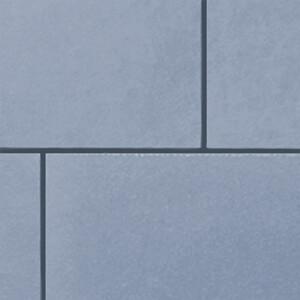 Natural Paving Classicstone Steel Blue Limestone