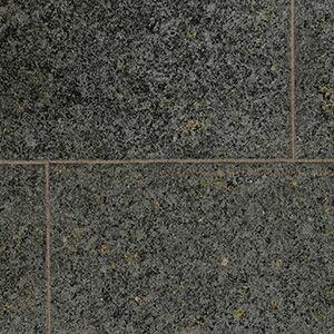 Natural Paving Premiastone Noir Gold Granite