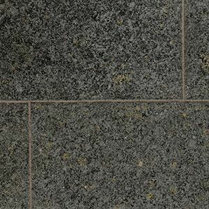 Natural Paving Premiastone Noir Gold Granite