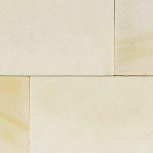 Natural Paving Premiastone Ivory Sandstone