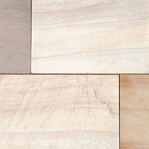 Natural Paving Premiastone Cedar Sandstone