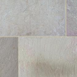 Natural Paving Premiastone Rydal flamed Sandstone