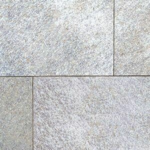 Natural Paving Premiastone Birch Granite
