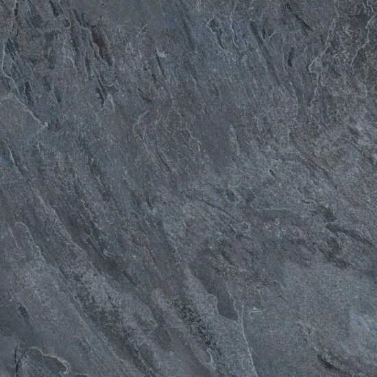 Vitripiazza Bellestone Anthracite