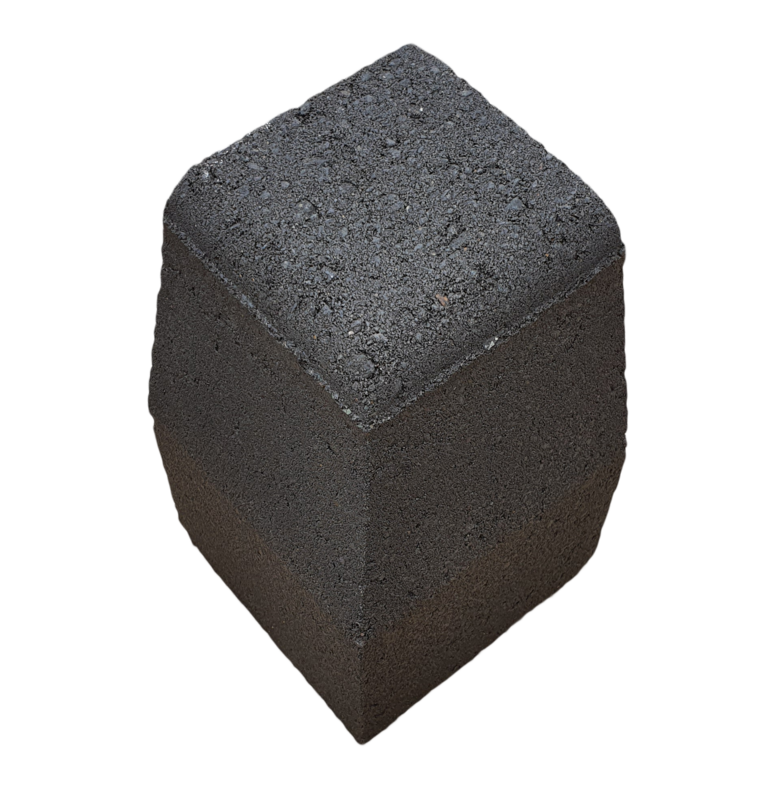 Bradstone large kerb (single)