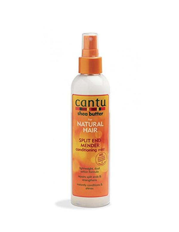 Cantu Natural hair split mender $7.99