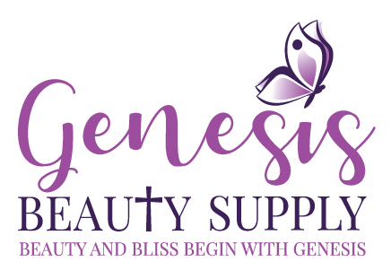 Genesis Beauty Supply