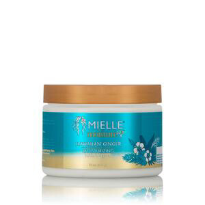 MIELLE Hawaiian Ginger Moisturizing Hair Butter 12 fl  oz:$10.99