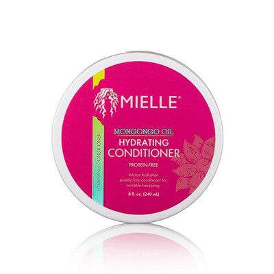 MIELLE MONGONGO HYDRATING CONDITIONER $14.99