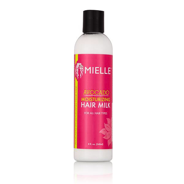 Mielle Avocado Moisturizing Hair Milk 8 fl oz: $13.99