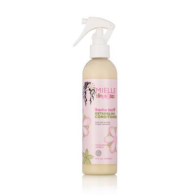 MIELLE tinys&tot sacha Inch Cleansing Shampoo: $12.99