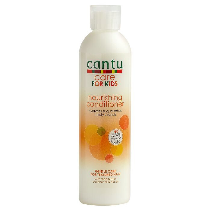 Cantu care for kids nourishing Conditioner $4.99