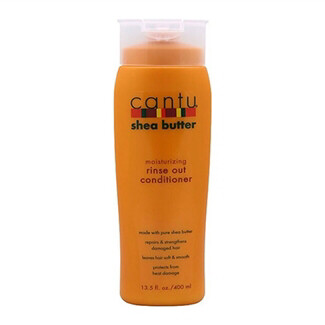CANTU Shea Butter Moisturizing Rinse Out Conditioner $4.99